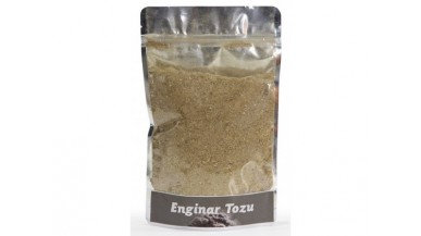 Enginar Tozu 100 gr